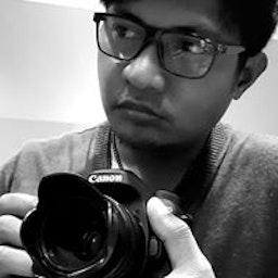 Faris Munandar