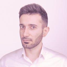 Davood Faramarzi