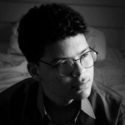 Wesley Souza