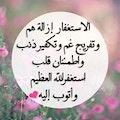 Mesoo Abdel Hady