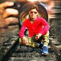 Mahesh Chavan