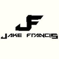 Jake Francis