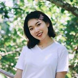 Song kaiyue