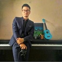 Joey Nguyễn
