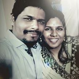 Vijay Rathi