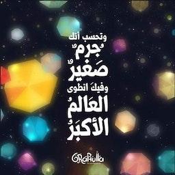 Aamer AL-Smadi