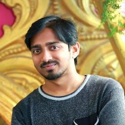 Naveen Guntuka