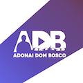 Adonai Dom Bosco