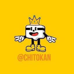 Chitokan