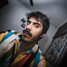 Maurício Mascaro