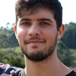 Vinicius Pontes