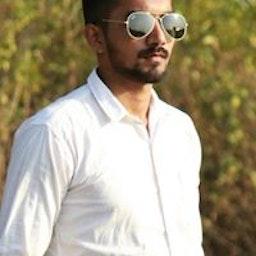 Chaudhary Ankush