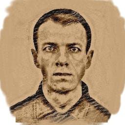 Yuri Loginov