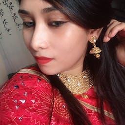 Mumtahina Rahman
