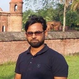 Tobibur Rahman