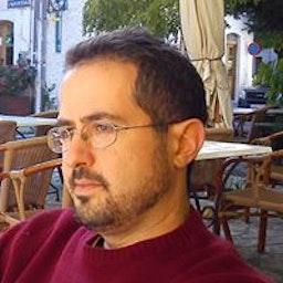 Spiros Kakos