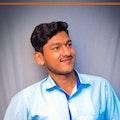 Manish Roy