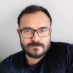 Pedro Siqueira