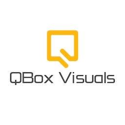 QboxVisuals India