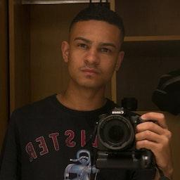 Ronê Ferreira