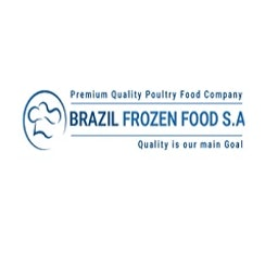 BRAZIL FROZEN CHICKEN S.A