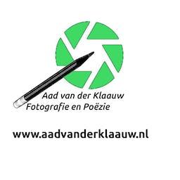 Aad van der Klaauw