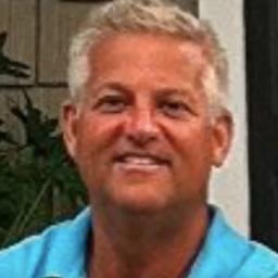 Mike Plumlee Financial Advisor