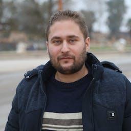 Ivan Omar Hassib