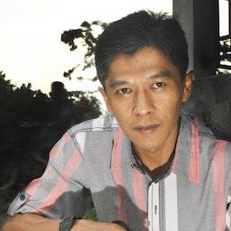 Yusuf Yulipurnawan