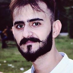 Tayyab Khan