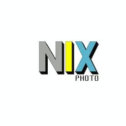 NIX PHOTO