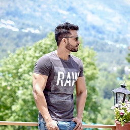 Gaurav Sood