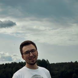 Вадим Маркин