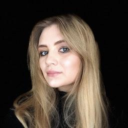 Katarzyna Iwańczuk
