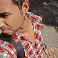 Jatin Baghel