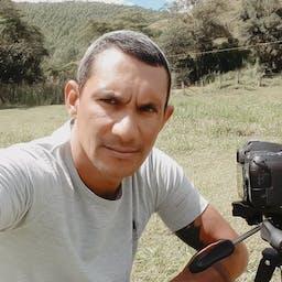 Carlos Oratto