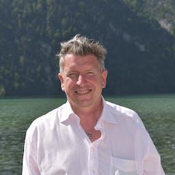 Waldemar Brandt