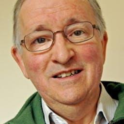 David Orsborne