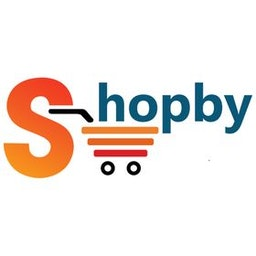 ShopBy Việt Nam