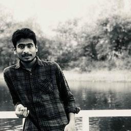 Surya Prakash Reddy