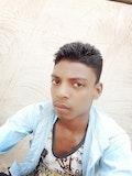 Sanjeet  Saw