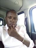 Gift Mwangemi