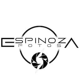 CARLOS ESPINOZA