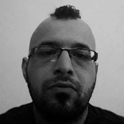 Saeid Pournezhad