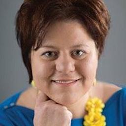Suzanna Lusk Chriscoe