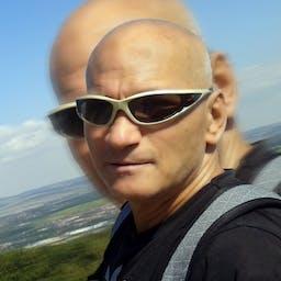 Bogdan Zaleski