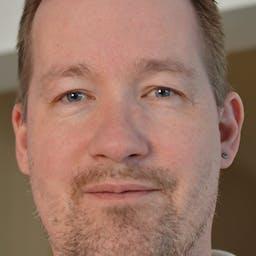 Lars Thun
