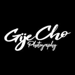 Gije Cho