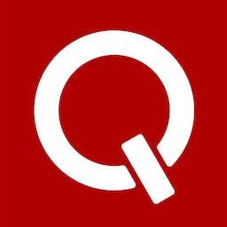 Quark Studio