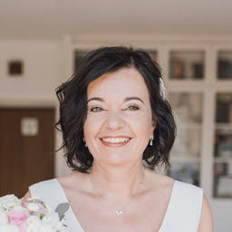 Sandra Hollerwöger-Minarik
